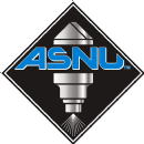 ASNU Performance Injectors